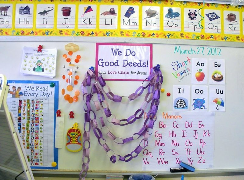 good deeds essay In the 1990s, one famous study examined personal essays written by nuns in the 1930s when we engage in good deeds, we reduce our own stress.