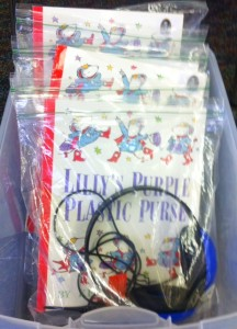 creative ideas for mp3 players in the classroom