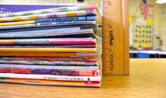 Used Book Sales: Such a Treasure!