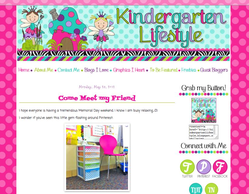 Feature-on-Kindergarten-Lifestyle