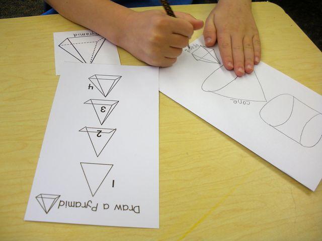 draw-a-pyramid