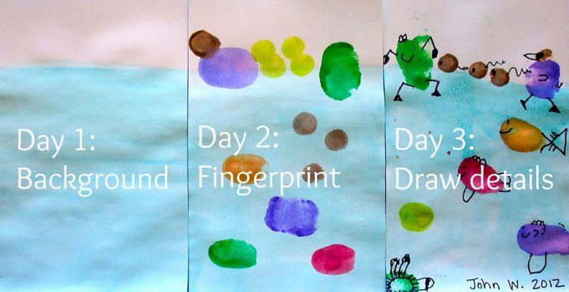 fingerprint-painting-4