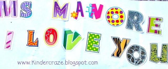 I-love-you-letter