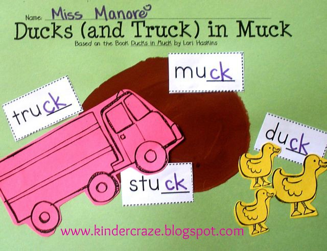ducks-and-truck-in-muck