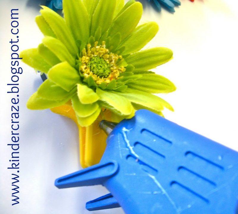 flower-glue-legs