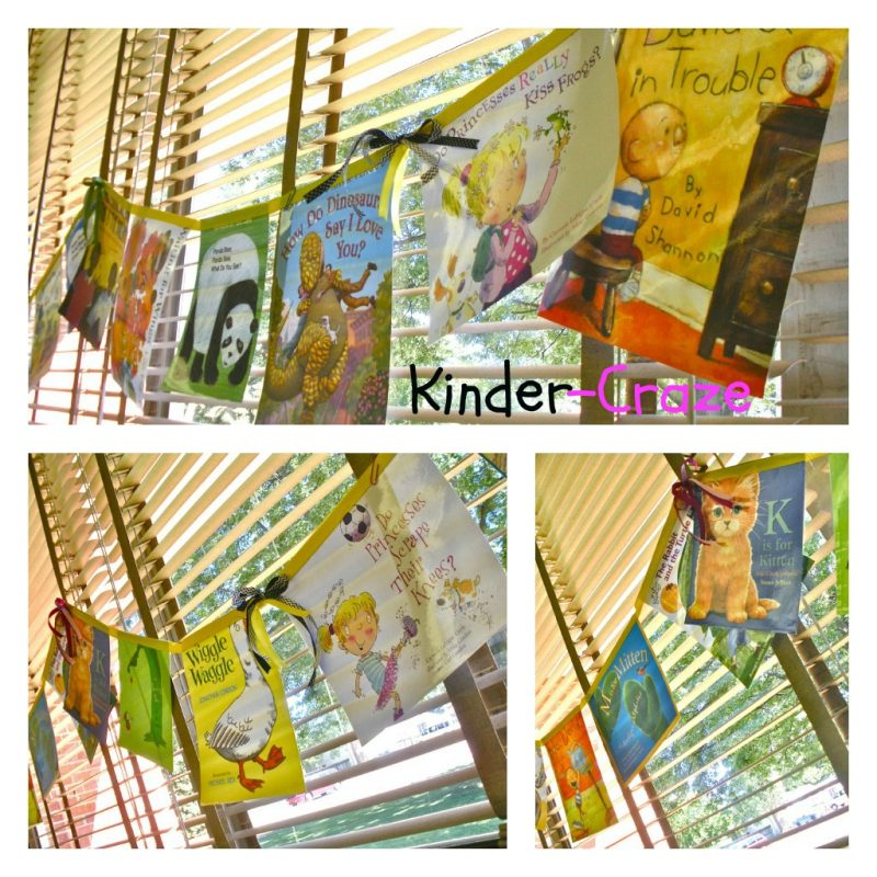 Book-Banner-Collage