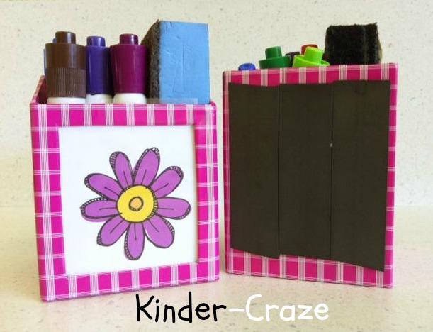 Dry-Erase-marker-box