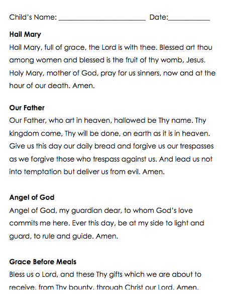 Prayer-Assessment-pic