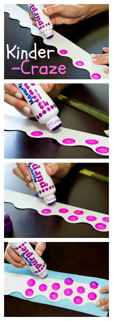 polka-dot-how-to