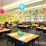 Maria-Manore-Kindergarten-Classroom-pic-1