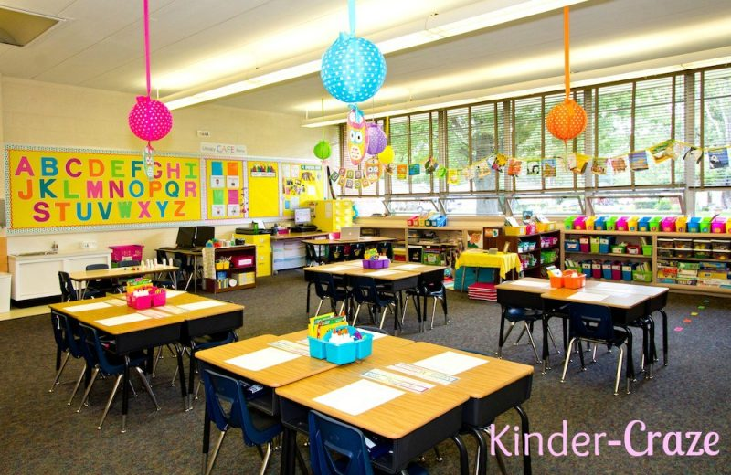 Classroom Voting Ideas ~ Best classroom of