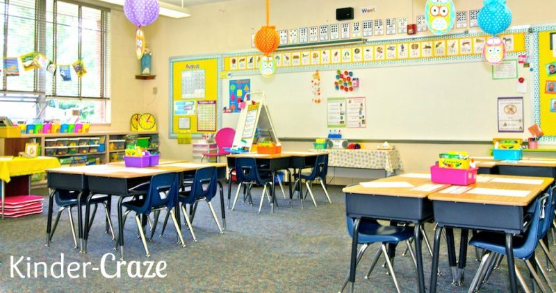 Maria-Manore-Kindergarten-Classroom-pic-2