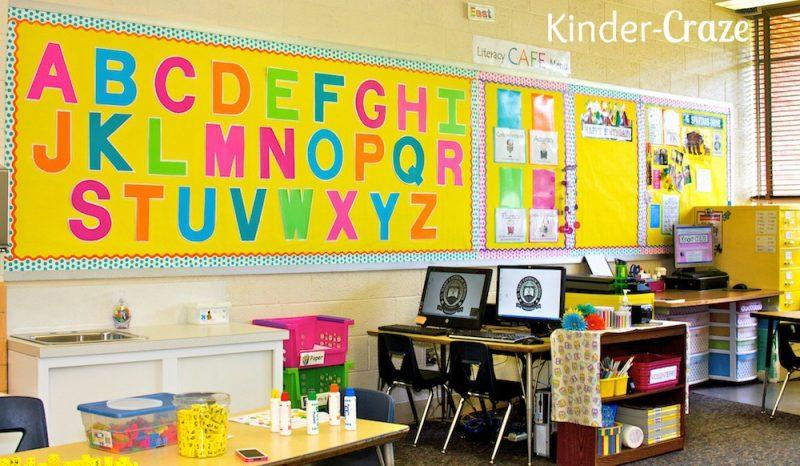 Maria-Manore-Kindergarten-Classroom-pic-6