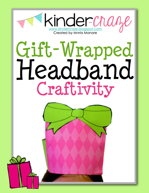 Gift-Wrapped-Headband-Craftivity-Cover