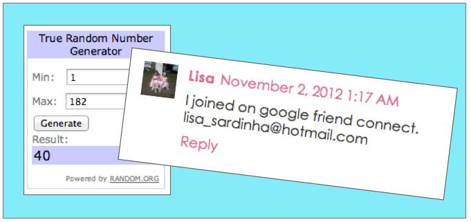 Screen-Shot-2012-11-09-at-11.18.22-PM