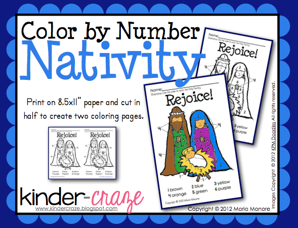 Nativity-Color-by-Number-Cover-Pic