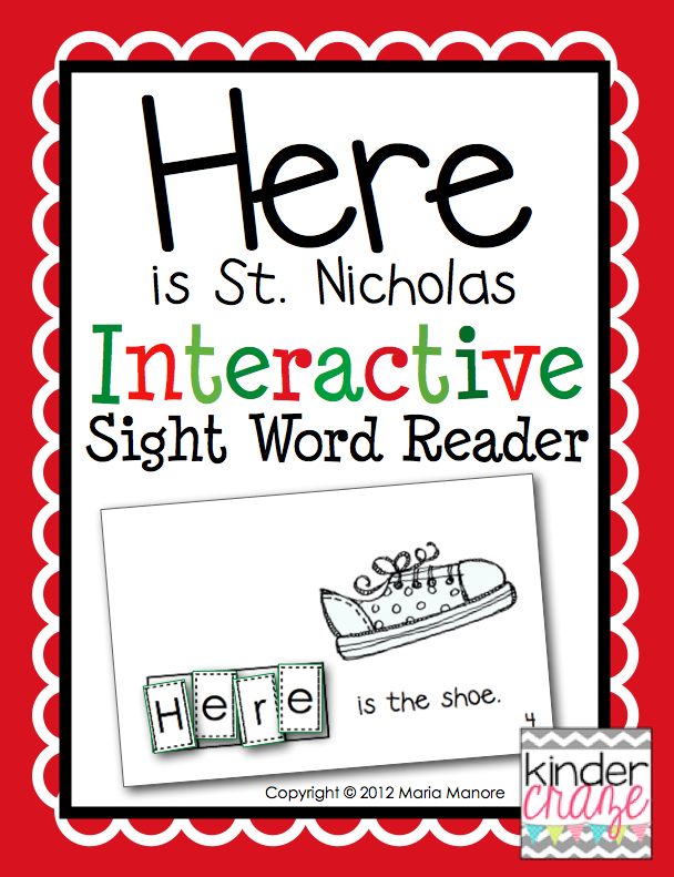 here-is-st.-Nicholas-big-cover-pic