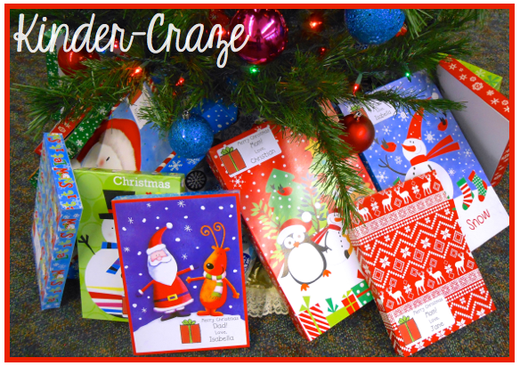 wrapped-gifts-under-the-tree