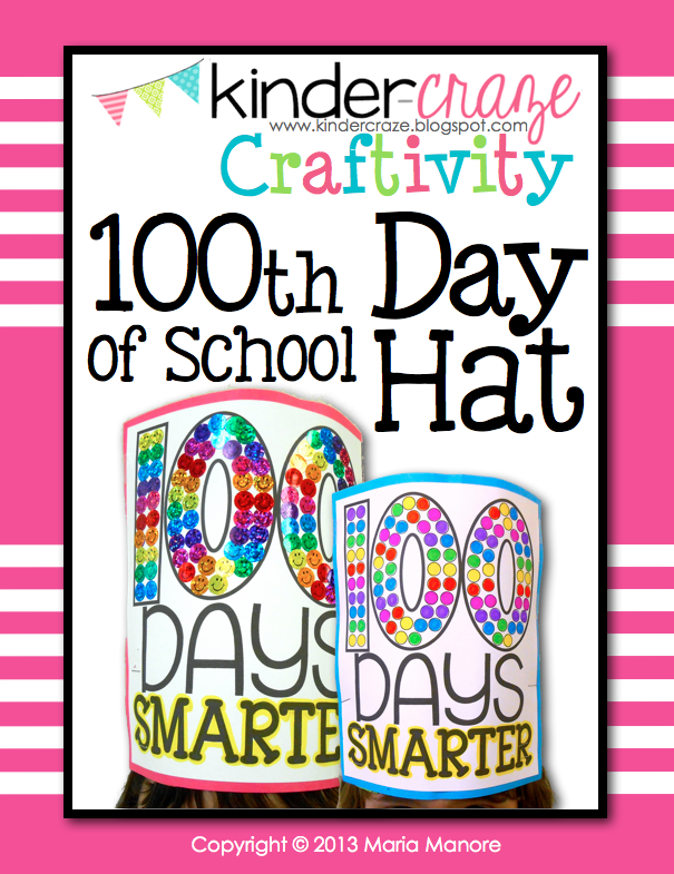 100th-day-hat-BIG-cover-pic