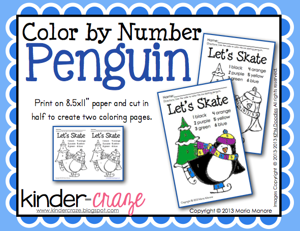 Penguin-color-by-number-cover-pic