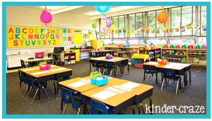classroom-pre-banner