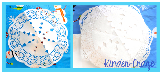 doilies-on-paper-plates