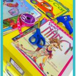 new-book-banner-supplies