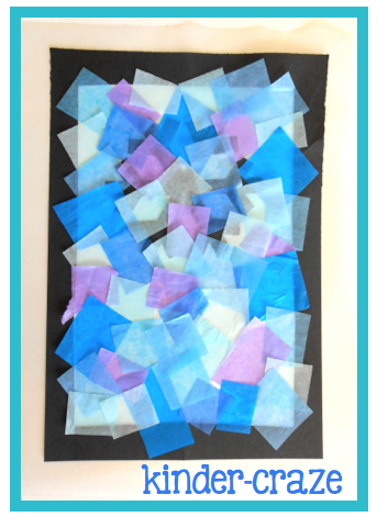 tissuepaper3