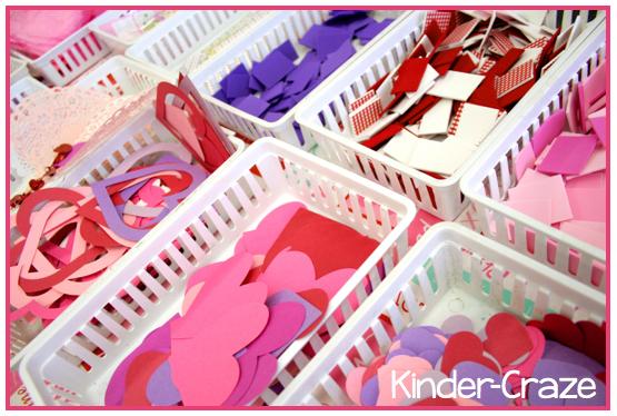Valentine-decorating-supplies
