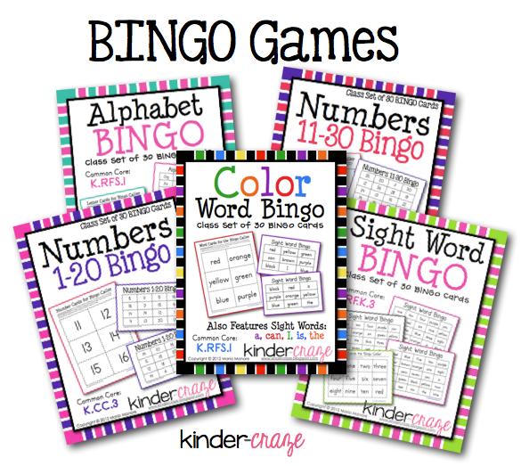 bingo-pic