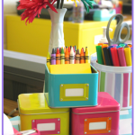 cute-bright-tins-from-the-target-dollar-spot-kinder-craze