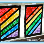 rainbow-stained-glass-window-decorations-kinder-craze