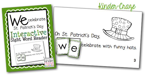 We-celebrate-St.-Patrick-s-Day-cover-and-sample-pic-kinder-craze