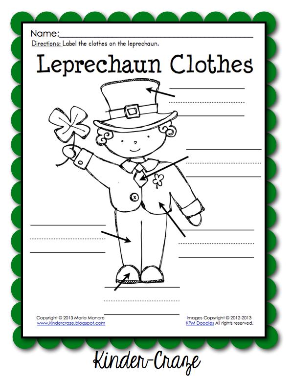 leprechaun-labeling-cover-pic