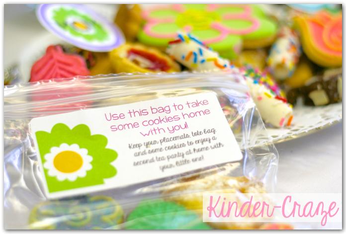 mother-s-day-tea-party-cookies-kindergarten-cookies-