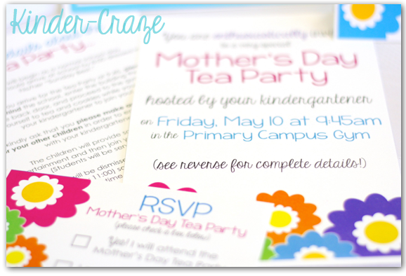 mothers-day-tea-party-invitaions-rsvp-cards-kinder-craze