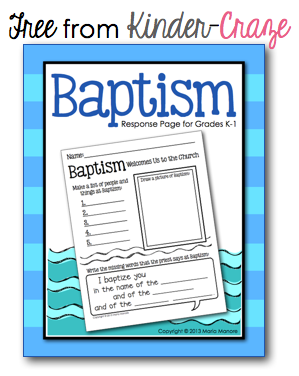 FREE-baptism-activity-writing-catechism-printable-kinder-craze-kindergarten-first-grade