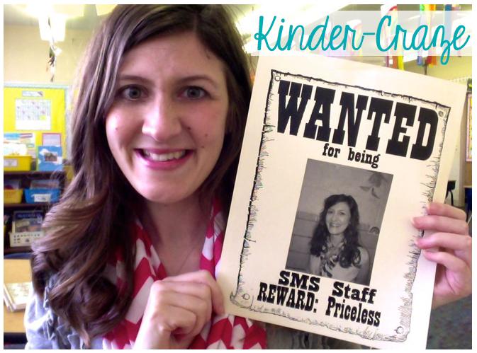 teacher-appreciation-wild-west-theme-wanted-sign-maria-kinder-craze