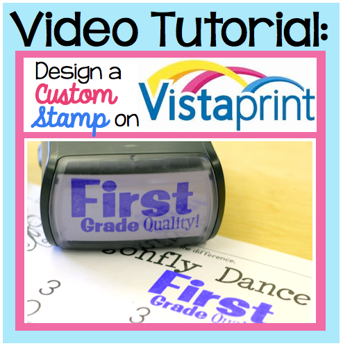 vistaprint-custom-stamp-video-tutorial-for-teachers-kinder-craze