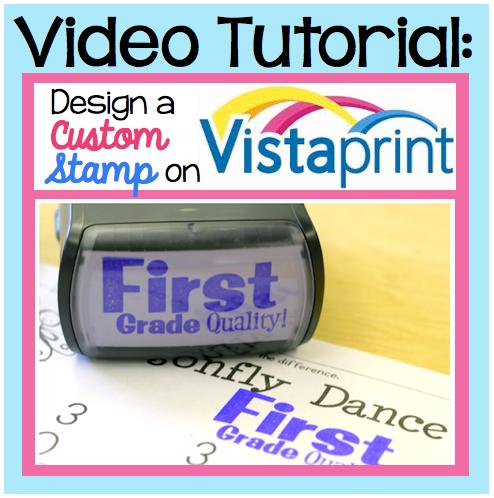 vistaprint-custom-stamp-video-tutorial-for-teachers-kinder-craze