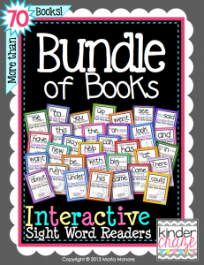 MEGA value and the best TpT purchase ever!