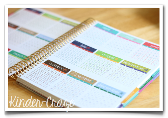 erin-condren-life-planner-calendar-spread