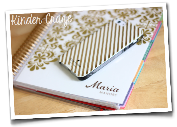 erin-condren-life-planner-gold-edition-and-kate-spade-iphone-case-