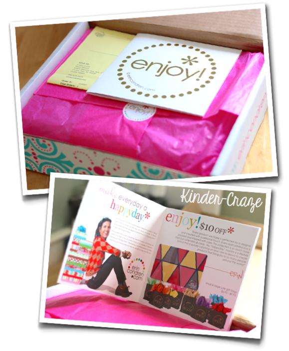 erin-condren-life-planner-unboxing-and-giveaway