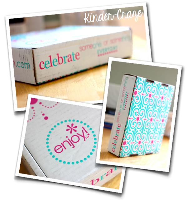 erin-condren-life-planner-unboxing