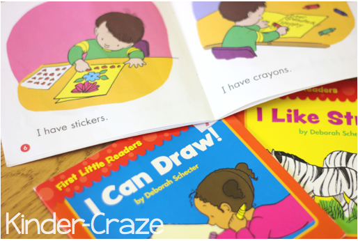 first-little-readers-Scholastic