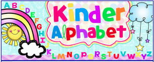 Guided Reading Blog Hop