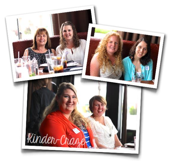 michigan-bloggers-at-dinner