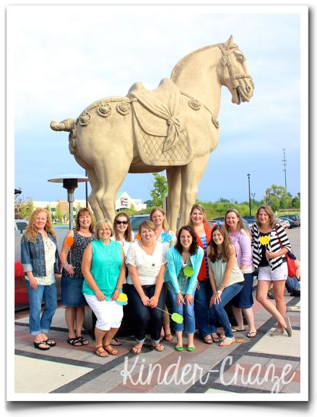 michigan-teacher-bloggers-group-photo