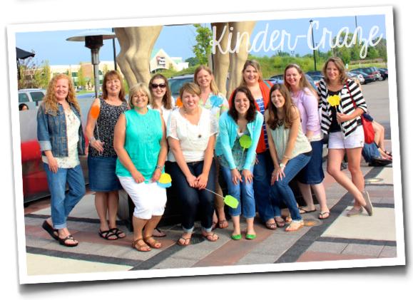 michigan-teacher-bloggers-unite